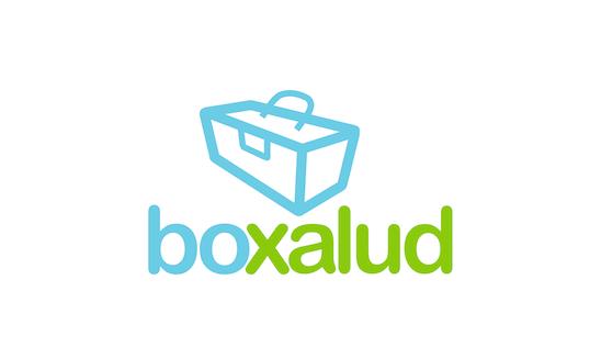 Boxalud